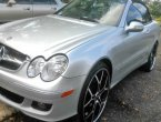 2007 Mercedes Benz 350 under $6000 in North Carolina