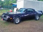 1982 Pontiac Firebird under $6000 in Missouri