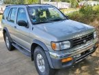 1999 Nissan Pathfinder under $3000 in Georgia