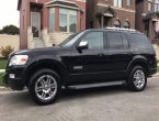 2006 Ford Explorer under $7000 in Illinois