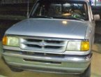 1995 Ford Ranger under $3000 in Tennessee