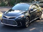 2016 Toyota Avalon under $20000 in New Jersey