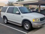 2000 Ford Expedition under $2000 in Arizona