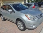 2012 Nissan Rogue under $9000 in Florida