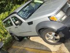 2007 Dodge Nitro under $2000 in Ohio