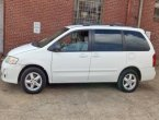 2003 Mazda MPV under $2000 in Tennessee