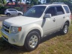 2012 Ford Escape under $9000 in Florida