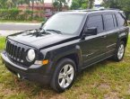2011 Jeep Patriot under $8000 in Florida