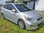 2015 Hyundai Accent under $9000 in Florida