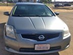 2010 Nissan Sentra under $4000 in California