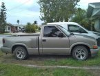 2008 Chevrolet S-10 under $3000 in Florida