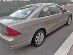 2003 Honda Civic under $3000 in Florida