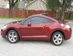 2003 Mitsubishi Eclipse under $3000 in Illinois