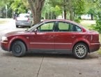 2003 Volkswagen Passat under $2000 in Tennessee