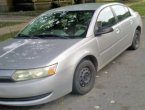 2003 Saturn Ion under $3000 in Illinois