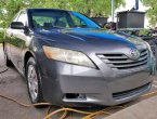 2008 Toyota Camry under $6000 in Florida