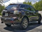 2009 Mazda CX-7 under $5000 in Florida