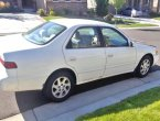1999 Toyota Camry under $1000 in Colorado