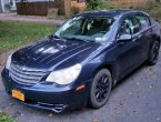 2007 Chrysler Sebring under $3000 in New York