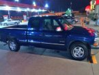 2000 Chevrolet Silverado under $4000 in Louisiana