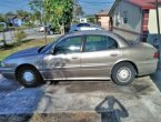2002 Buick LeSabre under $1000 in Florida