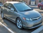 2007 Honda Civic under $7000 in California