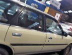 1986 Toyota Camry under $2000 in California