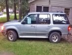 1996 Ford Explorer under $3000 in Texas