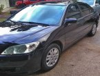 2004 Honda Civic under $3000 in Texas