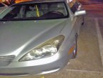 2004 Lexus ES 330 under $6000 in Texas