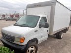 2006 Ford E-350 under $10000 in Texas