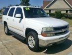 2004 Chevrolet Tahoe under $5000 in Texas