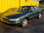 2002 Buick Century under $3000 in Texas