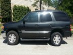 2004 GMC Yukon under $5000 in Texas