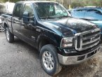 2006 Ford F-250 under $12000 in Texas
