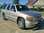 2004 GMC Yukon under $6000 in Texas