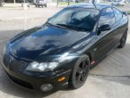 2004 Pontiac GTO under $16000 in Texas