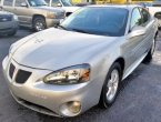 2007 Pontiac Grand Prix under $4000 in Texas