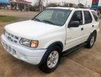 2000 Isuzu Rodeo under $2000 in Texas