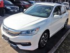 2017 Honda Accord under $16000 in Texas