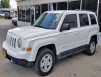 2011 Jeep Patriot under $7000 in Texas