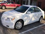 2009 Toyota Camry under $6000 in Texas