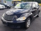 2007 Chrysler PT Cruiser under $4000 in Texas