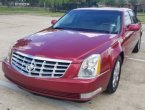 2006 Cadillac DTS under $5000 in Texas