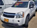 2007 Chevrolet Equinox under $3000 in Texas