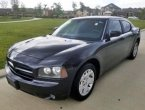 2007 Dodge Charger under $5000 in Texas