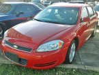 2011 Chevrolet Impala under $7000 in Texas