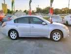 2007 Nissan Altima under $5000 in Texas