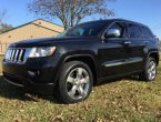 2011 Jeep Grand Cherokee under $12000 in Texas