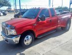 2001 Ford F-350 under $7000 in Texas